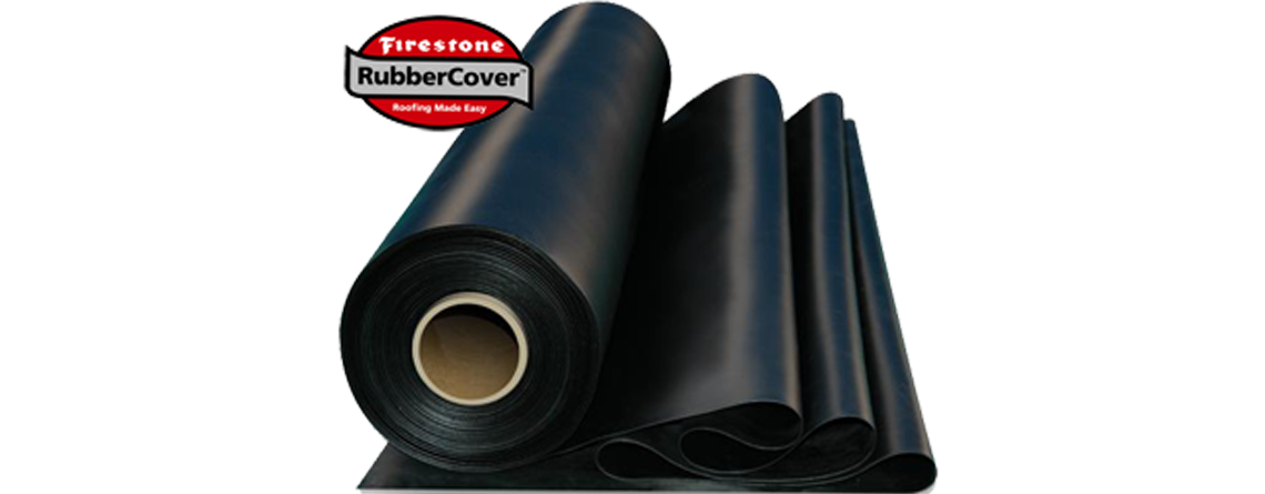 Firestone-Rubber-cover