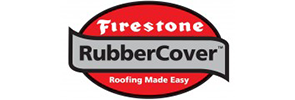 Firestone RubberCover™