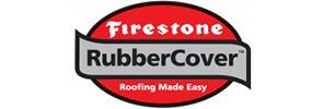 Firestone RubberCover™
