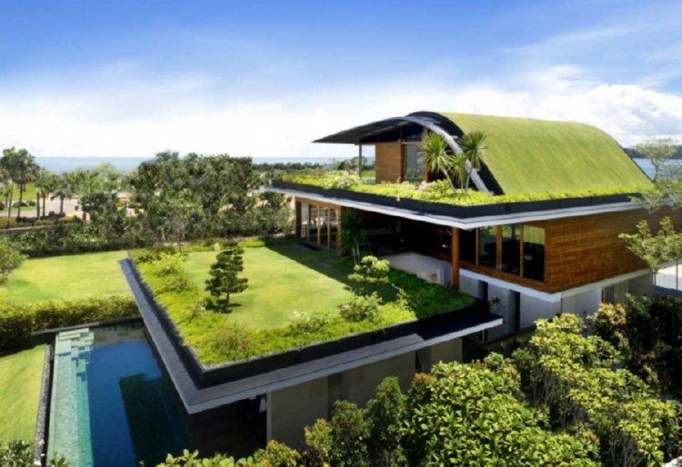 greening_teaser_image